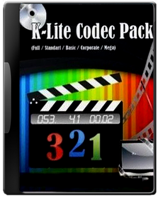 1438901942_k-lite-mega-codec-pack-latest-version-free-download