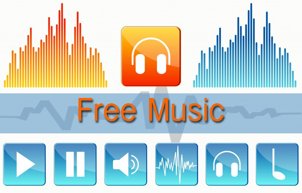 5-websites-to-download-music-for-free-online.jpg (1024×654)