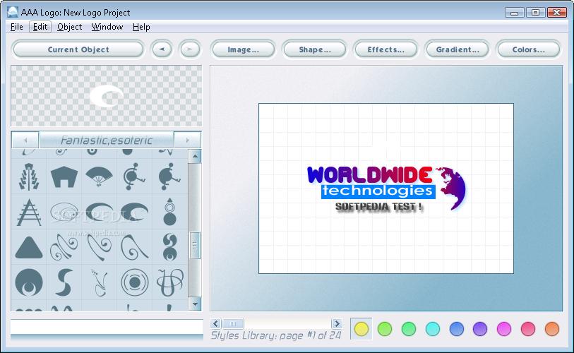 AAA-Logo-Maker.jpg.png (813×500)
