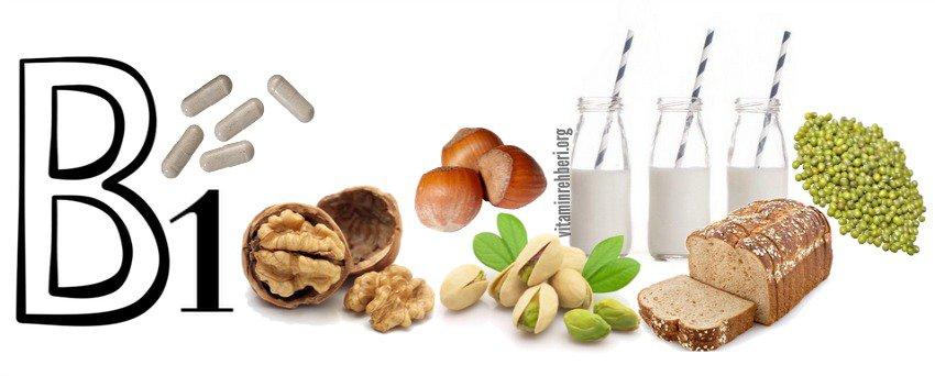 B1_vitamini.jpg (850×342)