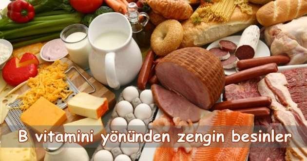B_vitamini_hangi_besinlerde_bulunur_faydalari_nelerdir.jpg (630×332)
