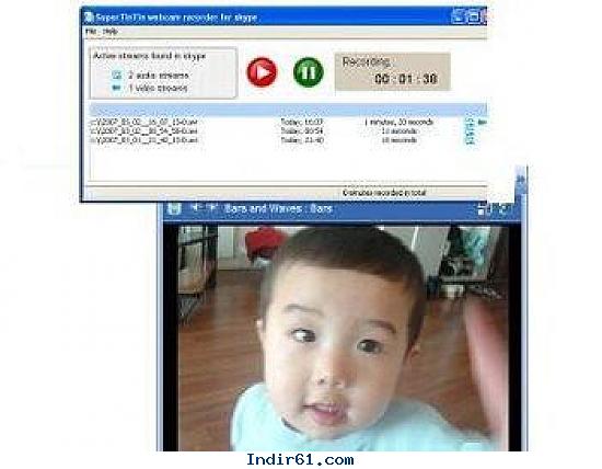 Easy_Free_WebCam_1.png (550×428)