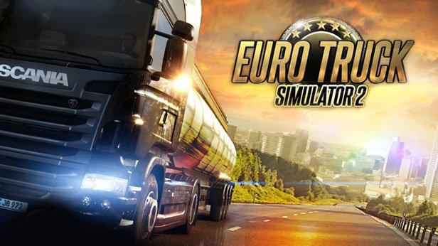 Euro-Truck-Simulator-2.jpg (616×346)