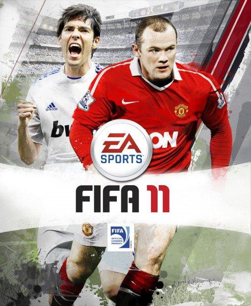 FIFA_11.jpg (492×600)