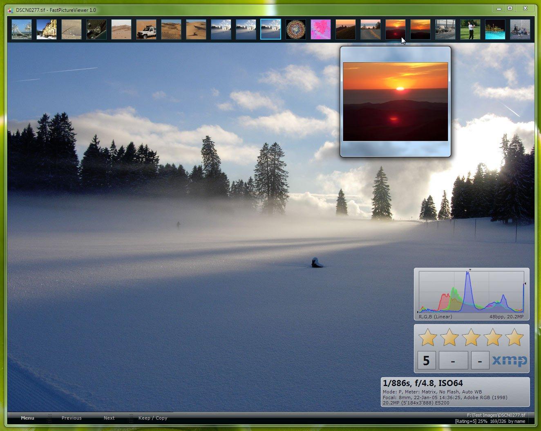 FPV_HomePage_Screenshot_Large.jpg (1324×1056)