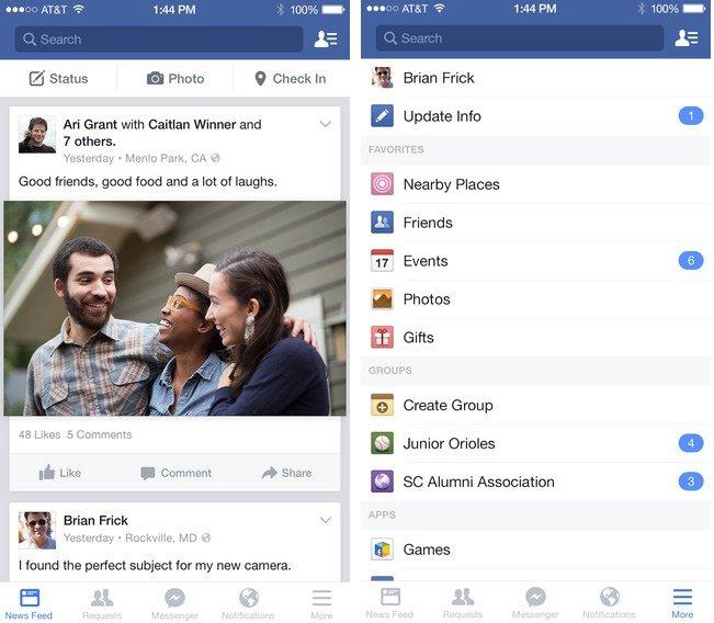 Facebook-Mobil-İndir-Windows-Phone-1.jpeg (651×568)
