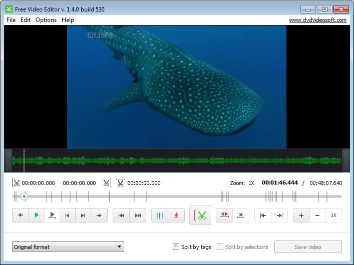 Free_Video_Editor.jpg (707×530)