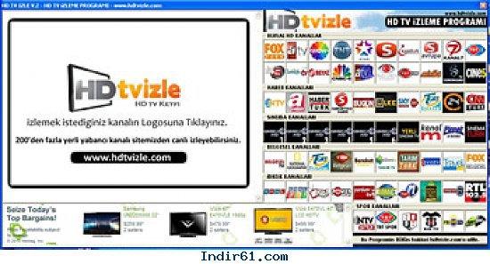 Hd_Tv_Program.jpg (550×297)