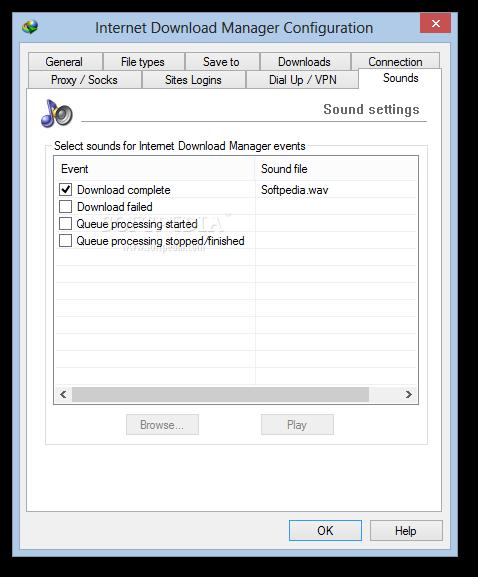 Internet-Download-Manager_13.png (478×577)