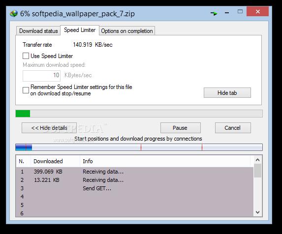 Internet-Download-Manager_4.png (573×476)