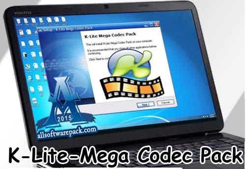 K-Lite-Mega+Codec+Pack.jpg (500×344)