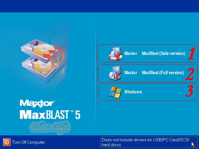 MaxBlast01.png (640×480)