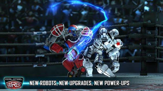 Real-Steel-World-Robot-Boxing-iPhone-screenshot-002.jpeg (568×320)