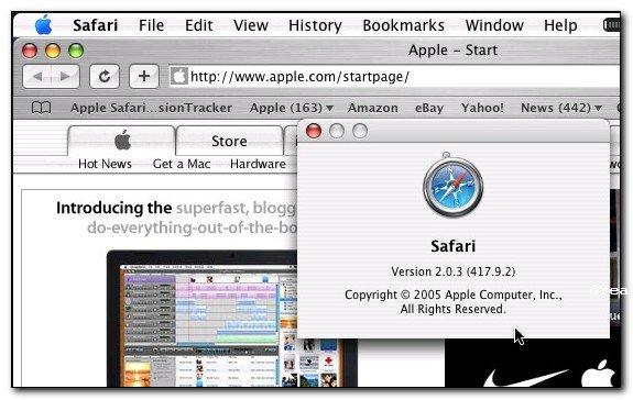 Safari-Browser-for-mac-os2.jpg (575×364)