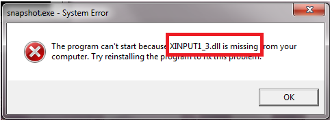 Solution+For+XINPUT1_3.dll+Errorr.png (482×176)