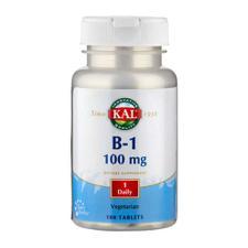 Supplementa-B-Vitamine-B-2-100-mg-Tabletten-60-Stk.jpg (225×225)