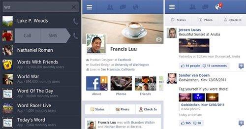 android-facebook-uygulamasi-ucretsiz-turkce-indir1.jpg (500×262)