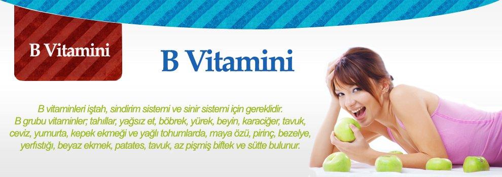 b-vitamini-banner.jpg (990×350)