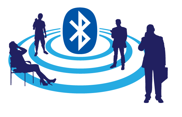 bluetooth.png (620×400)