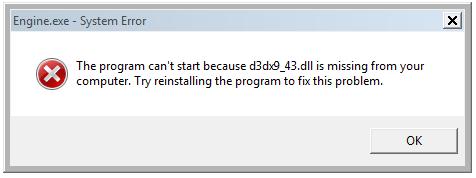 d3dx9_43.dll_2.png (476×178)