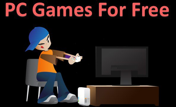 download-pc-games-for-free.jpg (593×362)