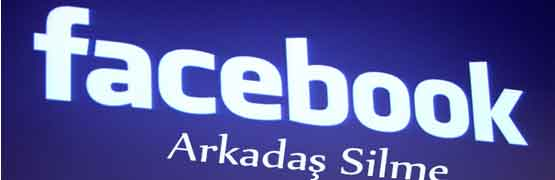 facebook-arkadas-silme