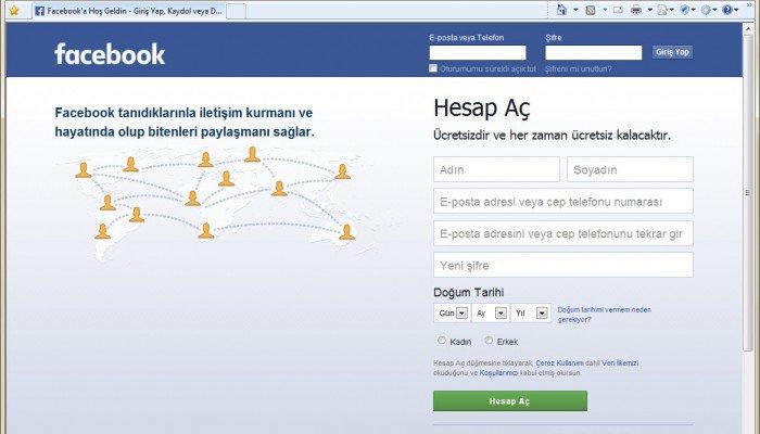 facebook-giris-sayfasi-indir-700x400.jpg (700×400)