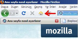 firefox-ana-sayfa-butonu.jpg (326×166)