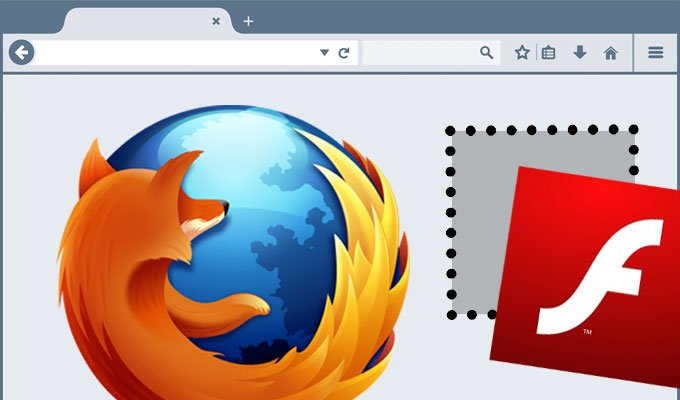 firefox_blocked.jpg (680×400)