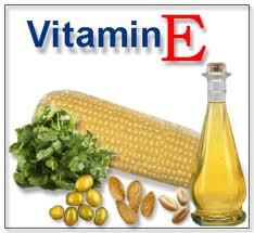 gebelikte-e-vitamini.jpg (234×215)