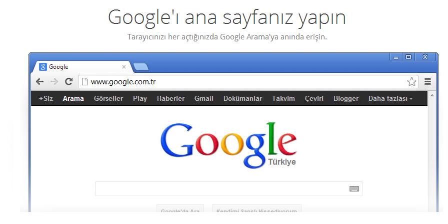 google-ana-sayfa-yap-1.png (896×449)