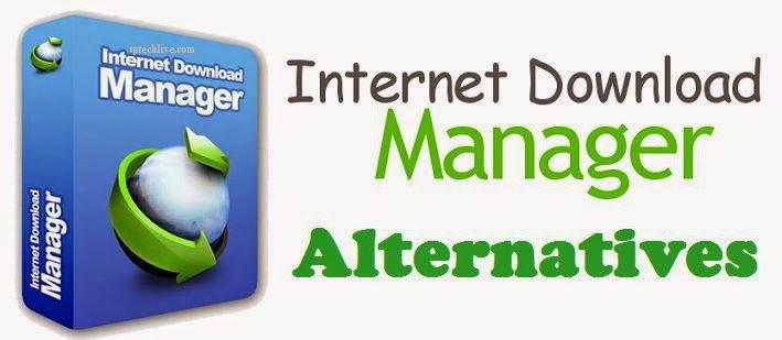 idm-Alternatives.jpg (709×309)
