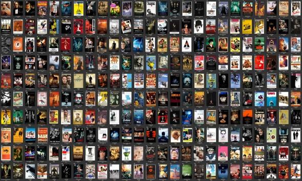 imdb-en-iyi-100-film-nedir-616-590x354-1.png (590×354)