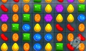 install-candy-crush-saga-02.png (290×174)
