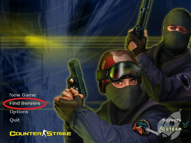 install-counter-strike-11.png (640×480)