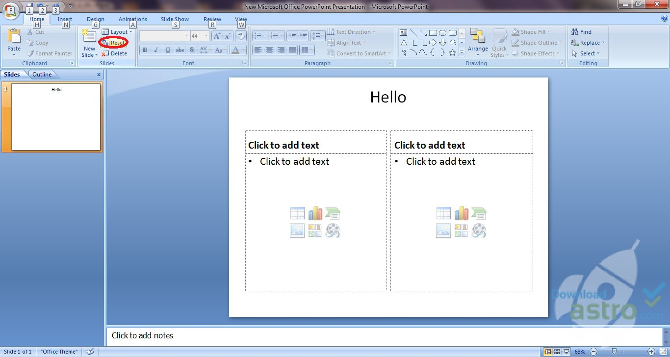 install-microsoft-powerpoint-06.png (1366×728)