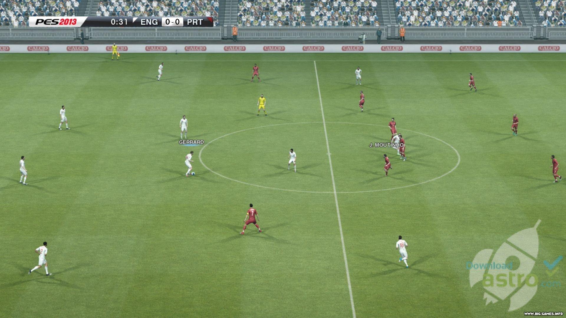 install-pro-evolution-soccer-01.png (1920×1080)