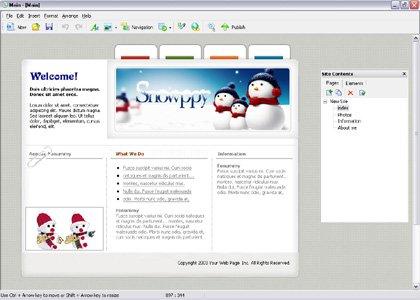 internet-sitesi-nasil-yapilir.jpg (420×300)