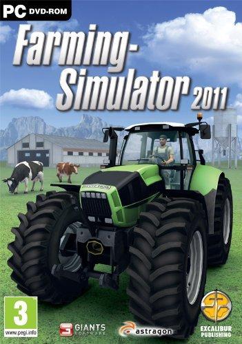 jaquette-farming-simulator-2011-pc-cover-avant-g.jpg (351×500)