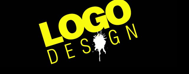 logo-design.jpg (640×250)