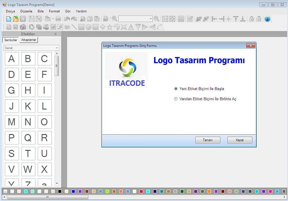 logo-tasarim-programi-12971-4.jpg (1000×700)