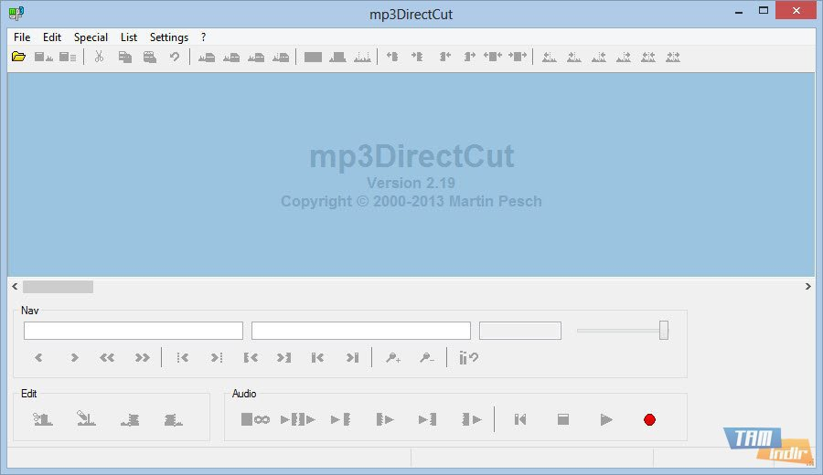 mp3directcut_2_900x520.jpg (900×520)