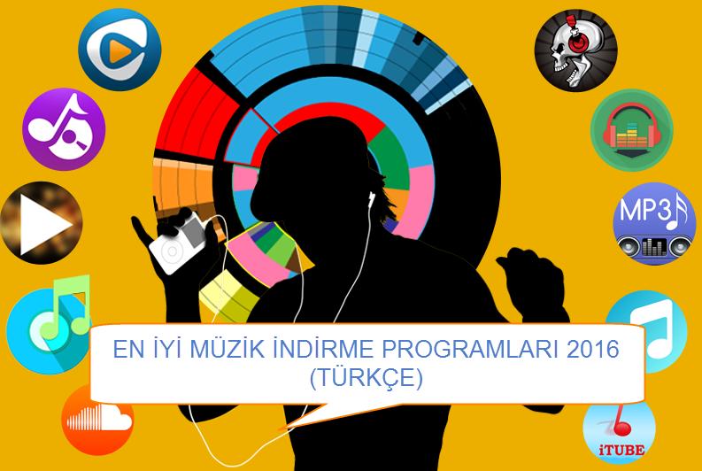 muzik-indirme-programlari-turkce
