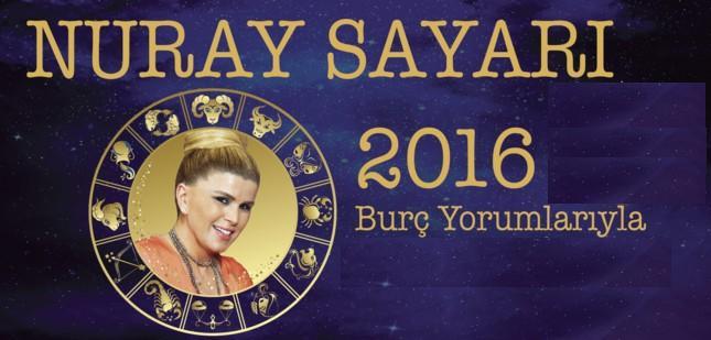 nuray-sayari-2016-burc-yorumlari.jpg (645×309)