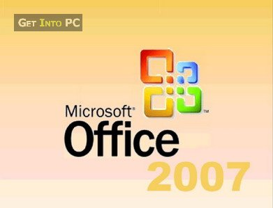 office 2007 download full