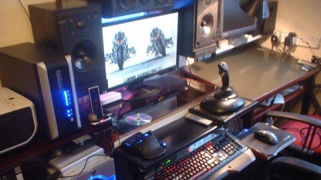 oyun-bilgisayarinda-olmasi-gereken-yazilimlar-manset_640x360.jpg (640×360)