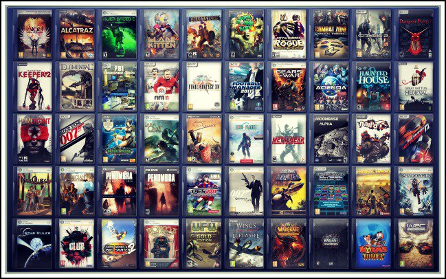 pc-games-pic.jpg (649×406)