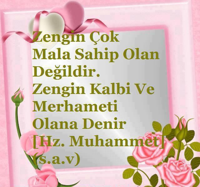peygamber-efendimizin-günümüze-ışık-tutan-sözleri_622949.jpg (640×601)
