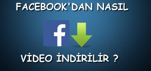 programsiz-facebooktan-video-indirme-2482.jpg (520×245)