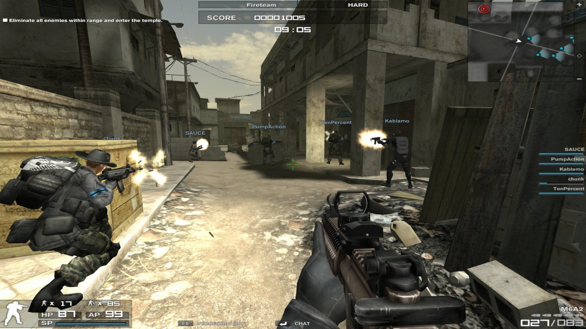 shooter-mmo-games-combat-arms-combat-screenshot.jpg (1920×1080)